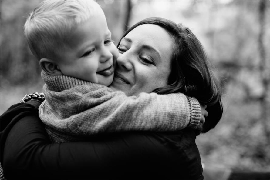 Philadelphia Family Photographer | Dani Dietz Photography