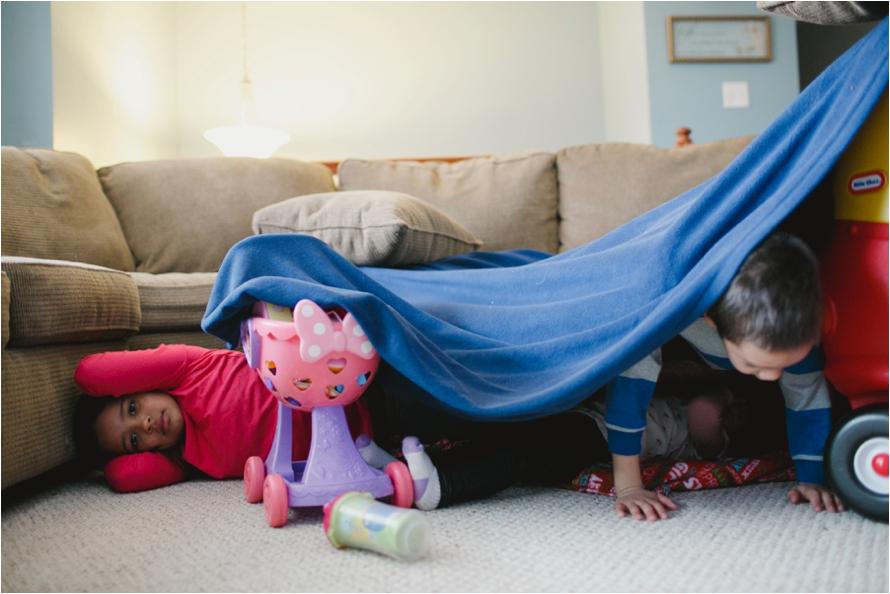 Philadelphia LIfestyle Photographer | Dani Dietz Photography | Philadelphia Family Photographer