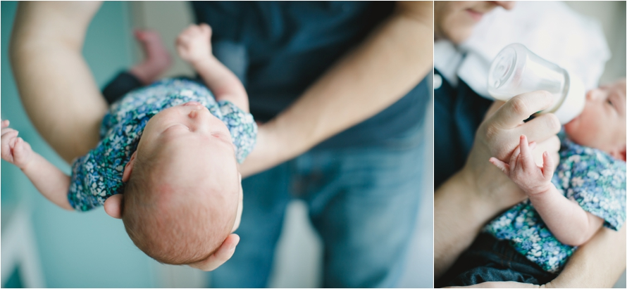 Philadelphia Family Photographer | Dani Dietz Photography | Philadelphia Lifestyle Photographer
