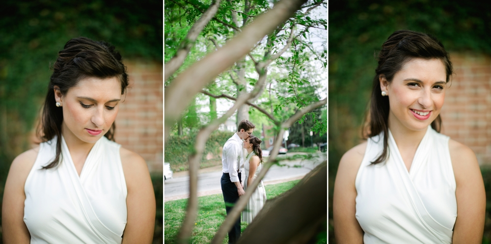 West Chester Engagement Photographer | Dani Dietz Photography | Philadelphia Engagement Photographer