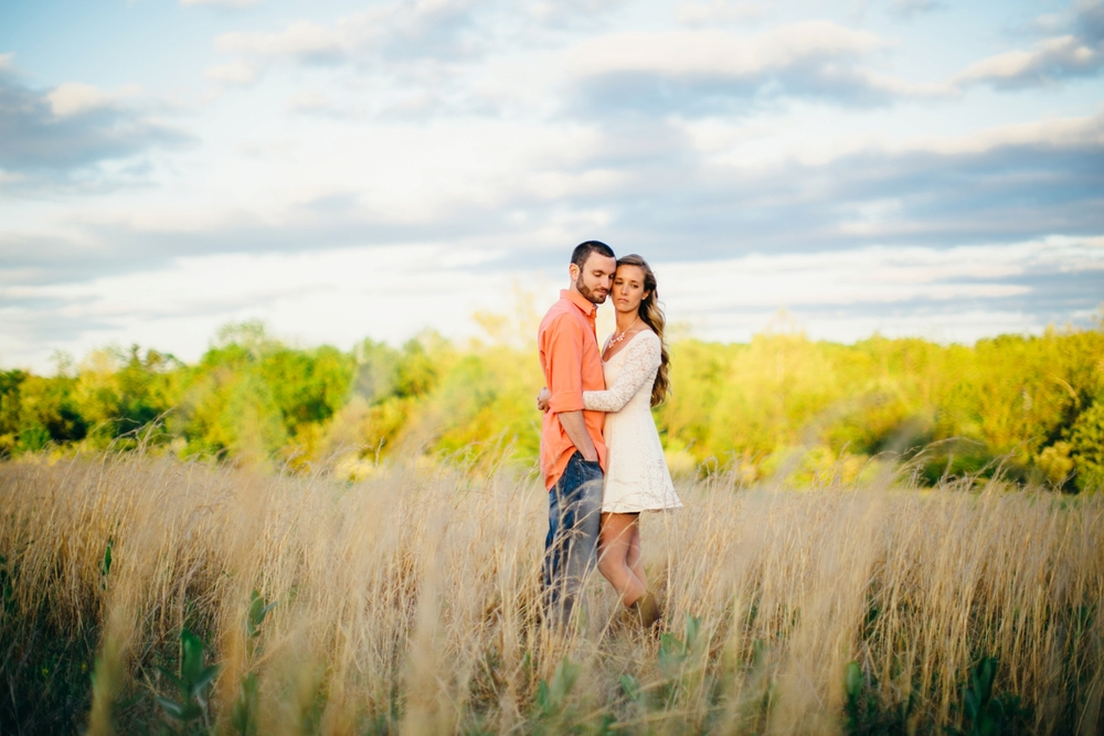 Philadelphia Engagement Photographer | Dani Dietz Photographer | Philadephia Wedding Photographer