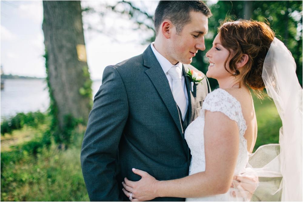 Pen Ryn Estate Wedding | Dani Dietz Photography | Pen Ryn Wedding
