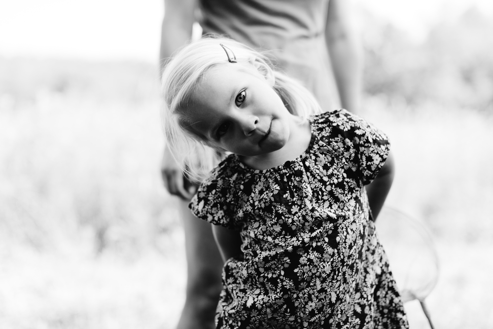 Family Photographer | Almond Photography | Mini Sessions