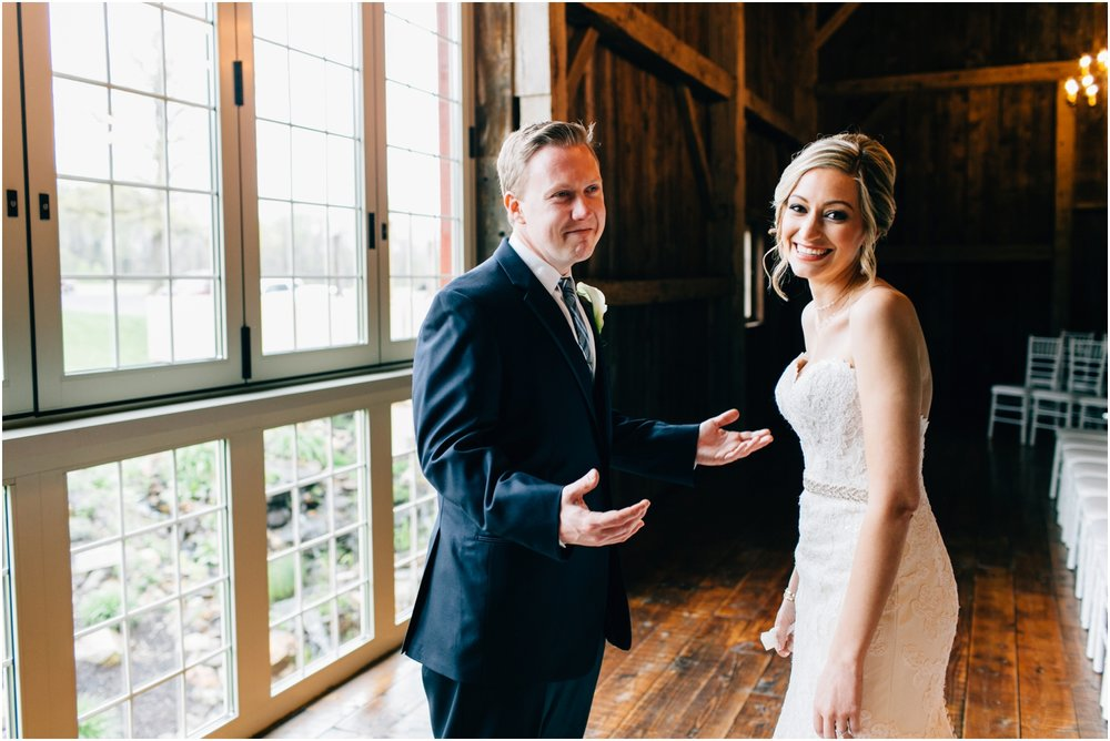 Brandywine Manor House Wedding | Philadelphia Wedding photographer