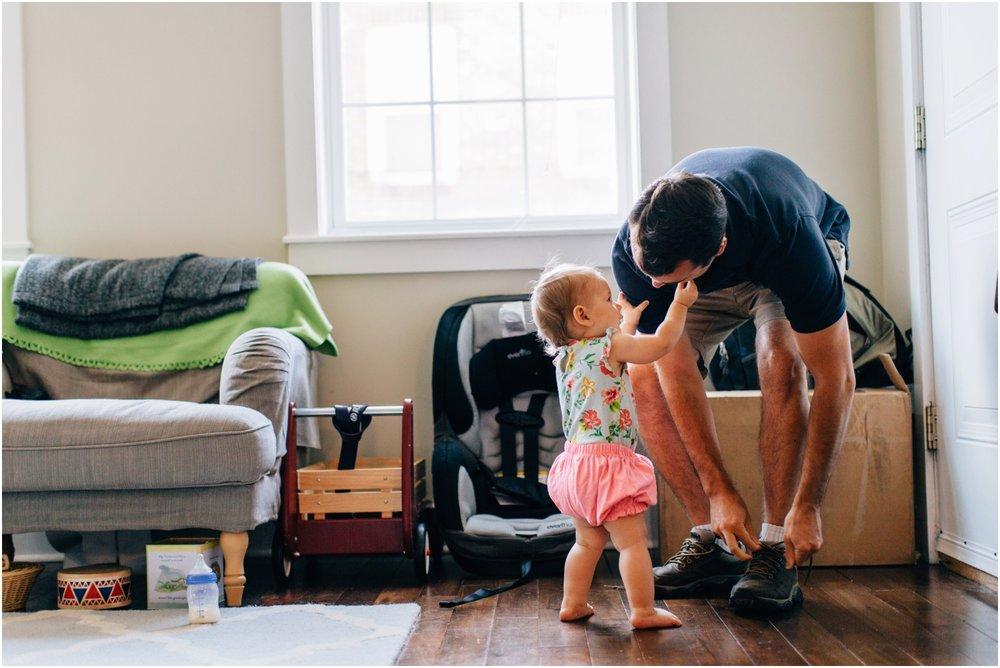 Philadelphia.Family.Photographer_0019.jpg