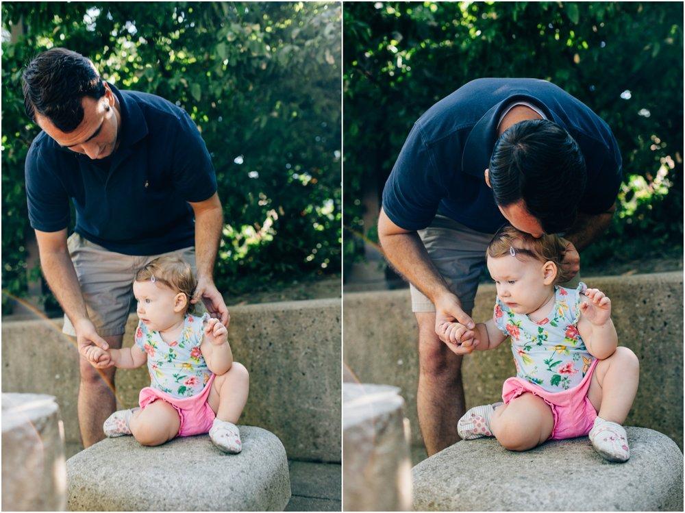 Philadelphia.Family.Photographer_0054.jpg