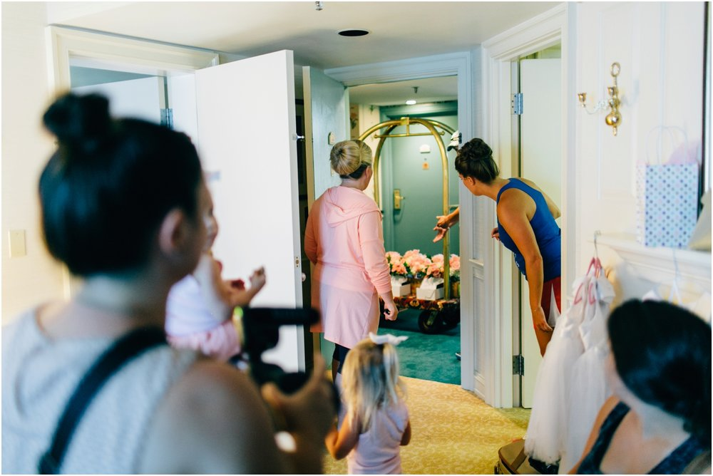 Philadelphia Wedding Photographer_0001.jpg