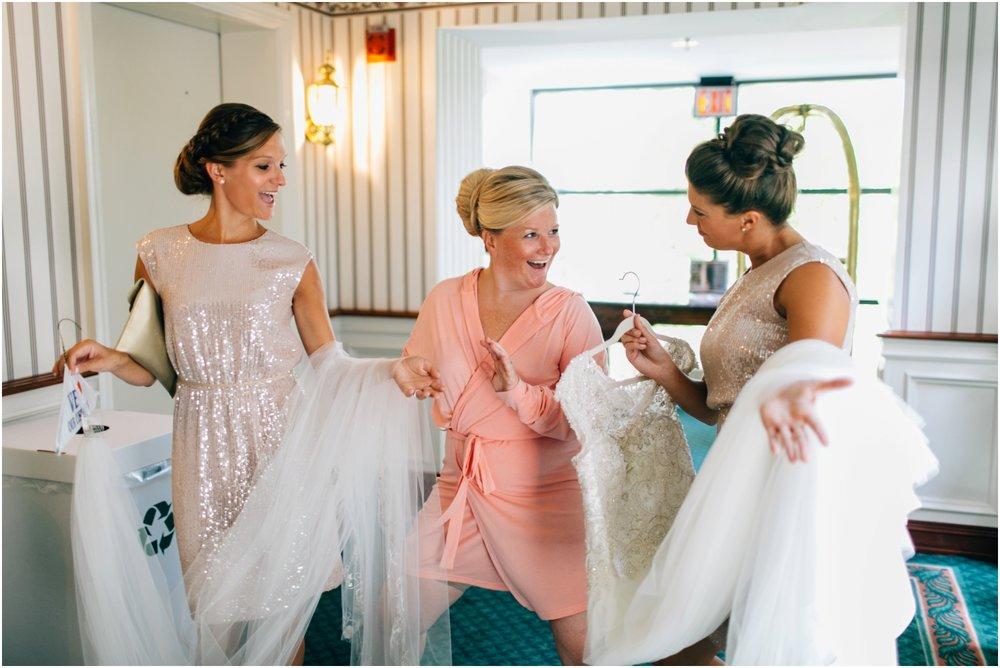 Philadelphia Wedding Photographer_0011.jpg