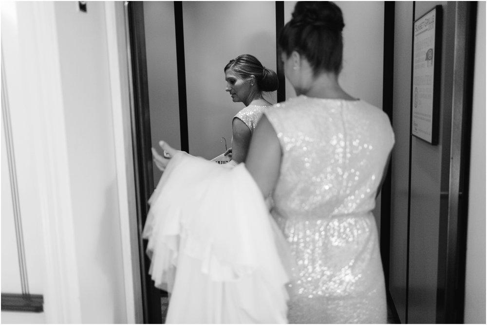 Philadelphia Wedding Photographer_0012.jpg