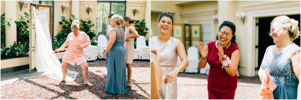 Philadelphia Wedding Photographer_0013.jpg