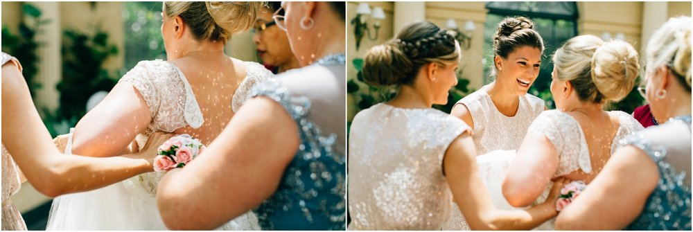 Philadelphia Wedding Photographer_0014.jpg