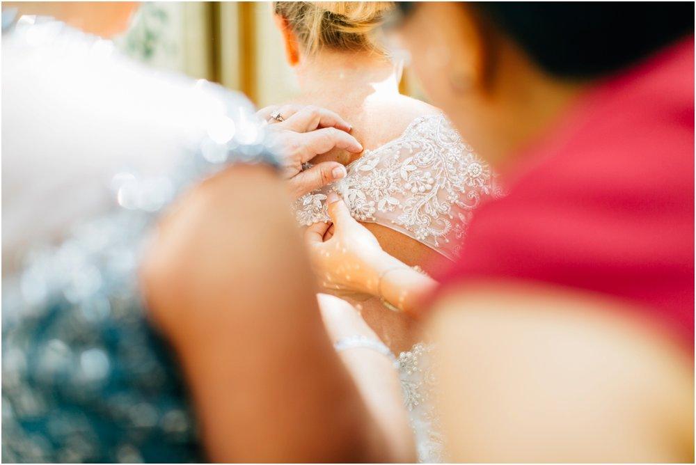 Philadelphia Wedding Photographer_0015.jpg