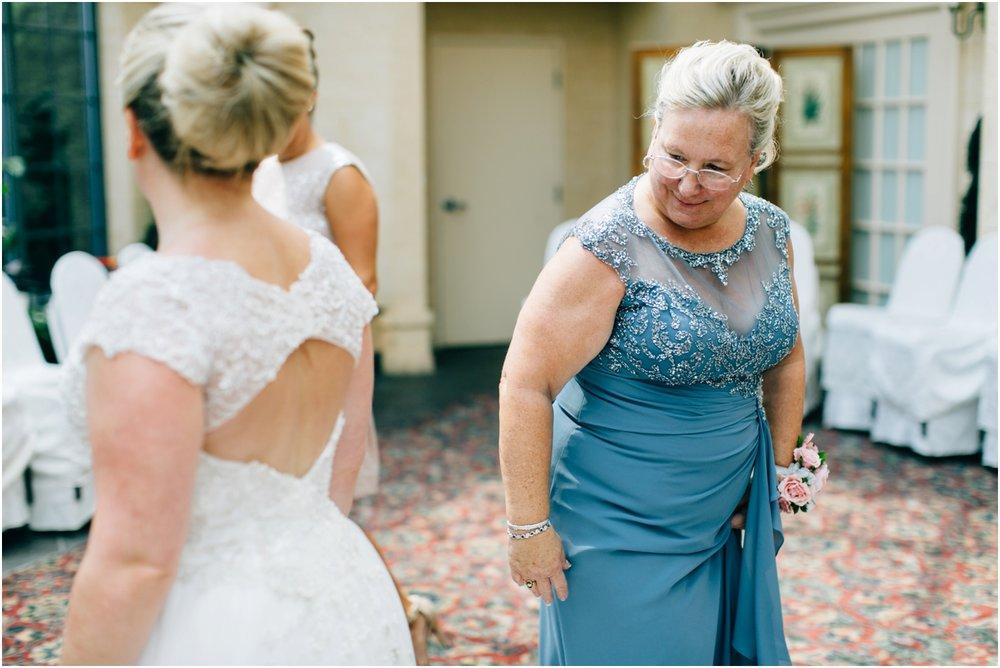 Philadelphia Wedding Photographer_0017.jpg
