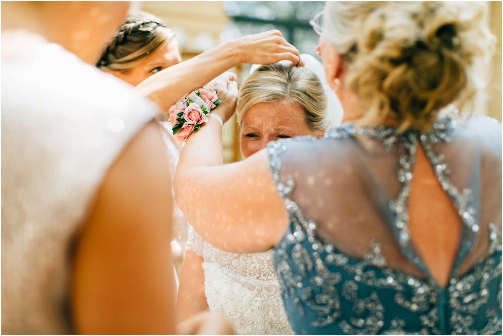 Philadelphia Wedding Photographer_0020.jpg