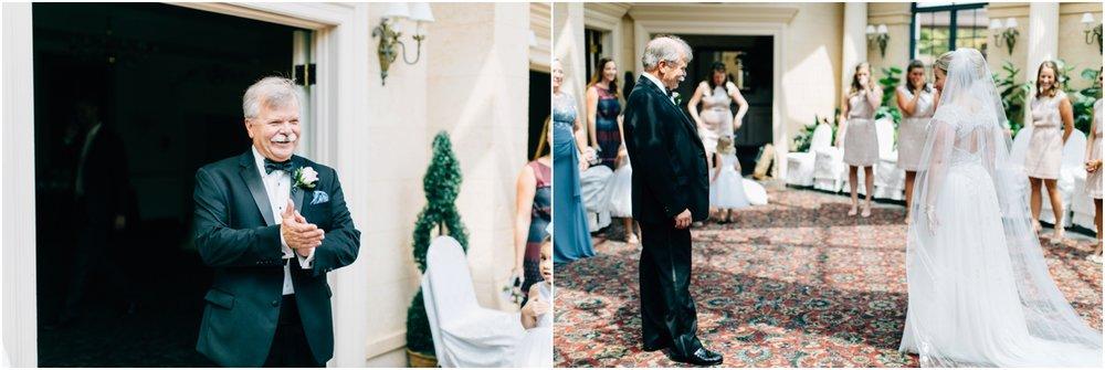 Philadelphia Wedding Photographer_0021.jpg