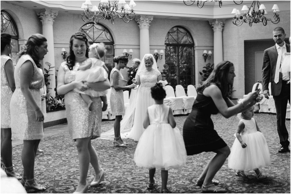 Philadelphia Wedding Photographer_0023.jpg