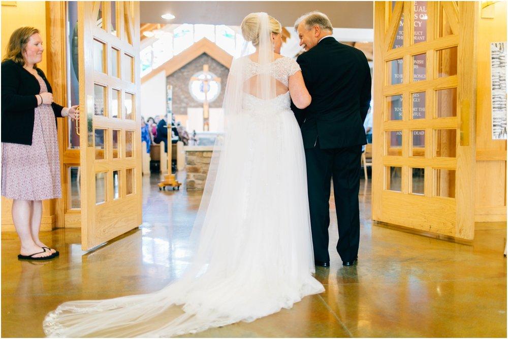 Philadelphia Wedding Photographer_0029.jpg