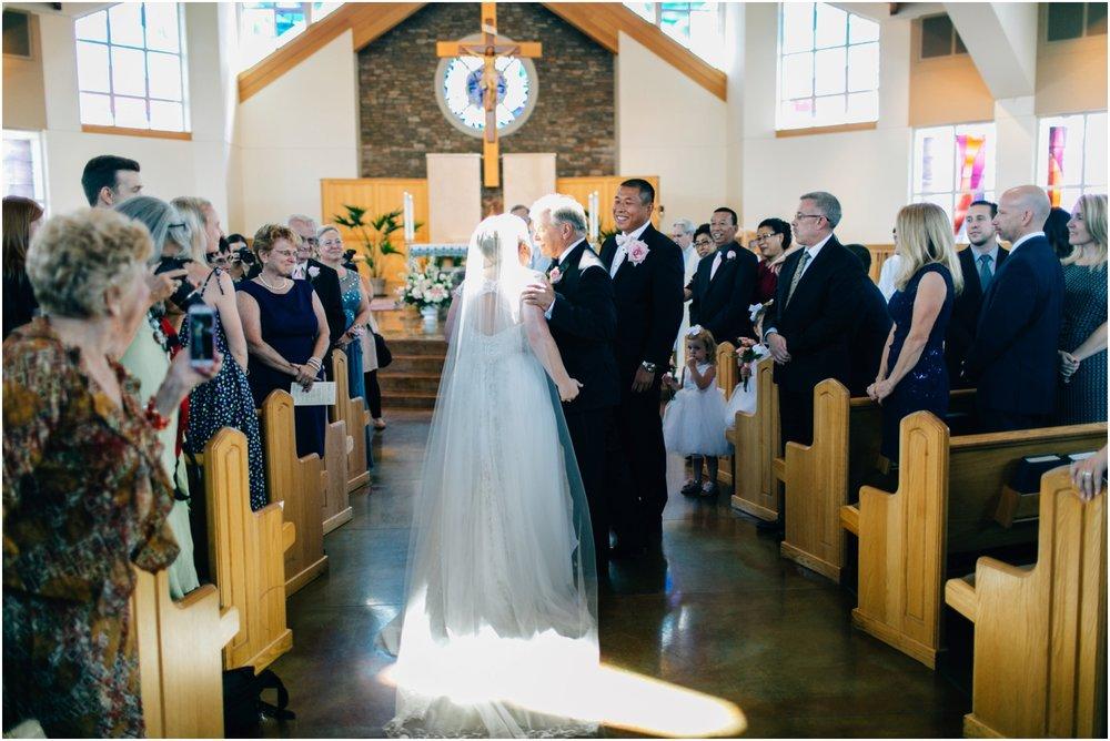 Philadelphia Wedding Photographer_0030.jpg