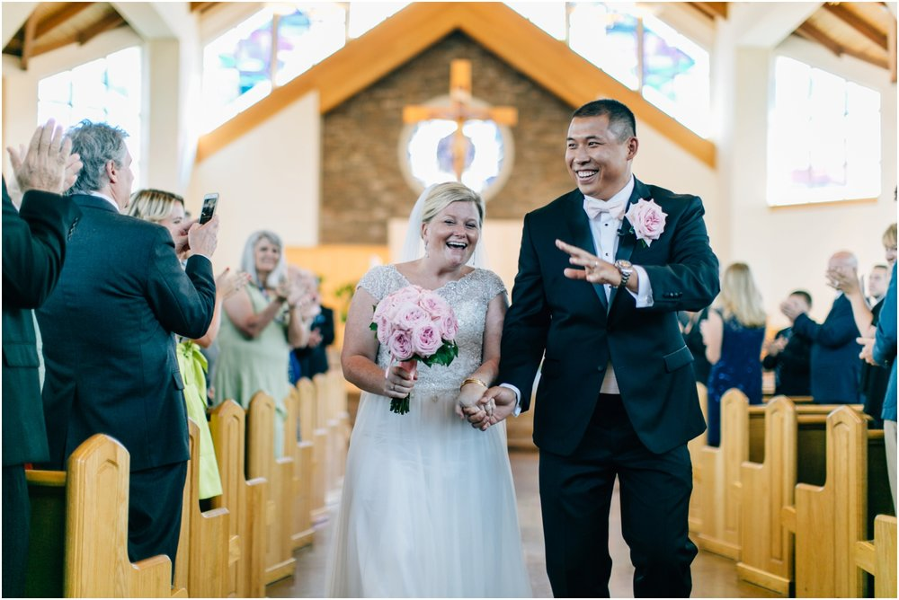 Philadelphia Wedding Photographer_0031.jpg