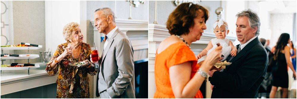 Philadelphia Wedding Photographer_0050.jpg