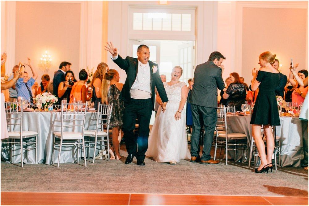 Philadelphia Wedding Photographer_0052.jpg