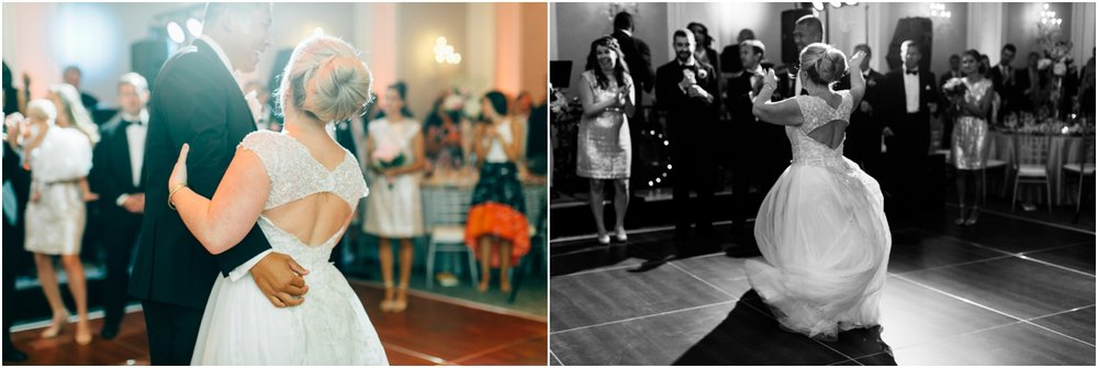 Philadelphia Wedding Photographer_0053.jpg
