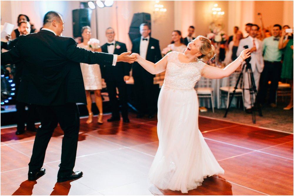 Philadelphia Wedding Photographer_0054.jpg