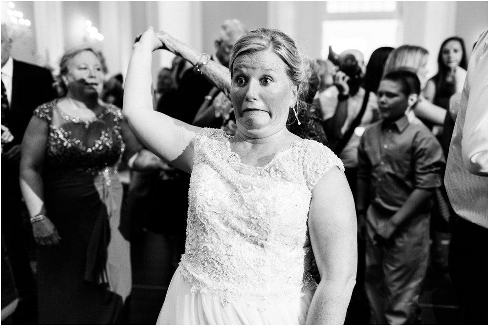 Philadelphia Wedding Photographer_0056.jpg