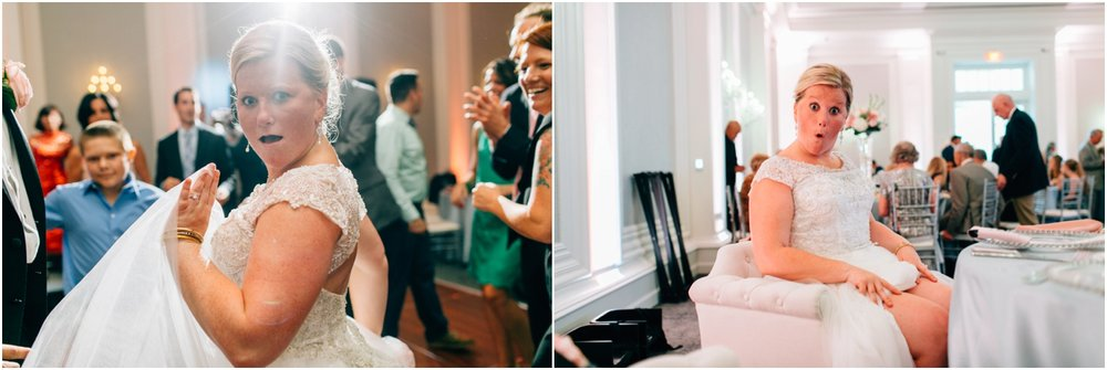 Philadelphia Wedding Photographer_0059.jpg
