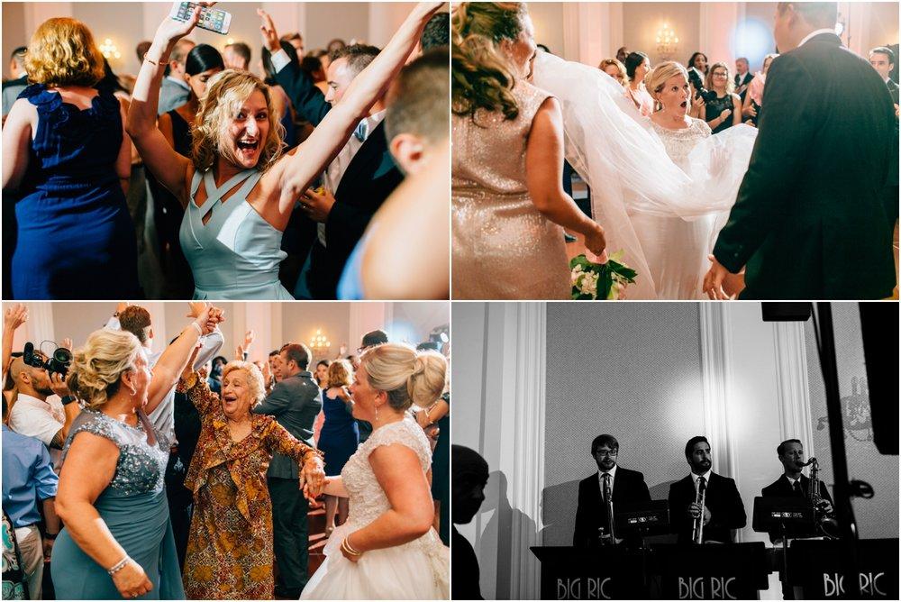 Philadelphia Wedding Photographer_0058.jpg