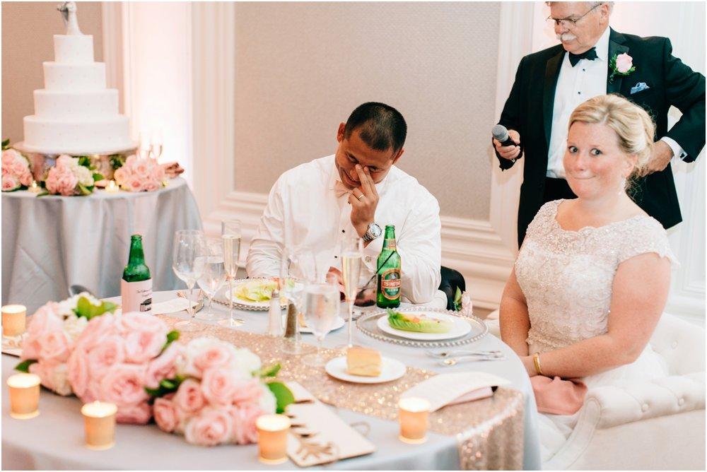 Philadelphia Wedding Photographer_0062.jpg