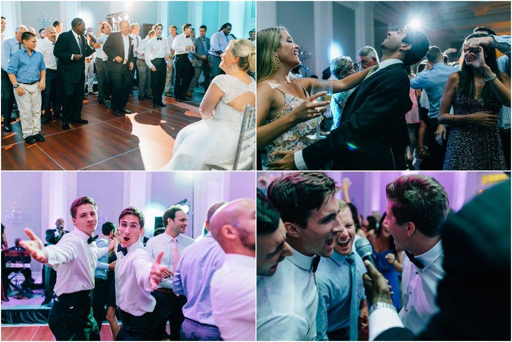 Philadelphia Wedding Photographer_0064.jpg