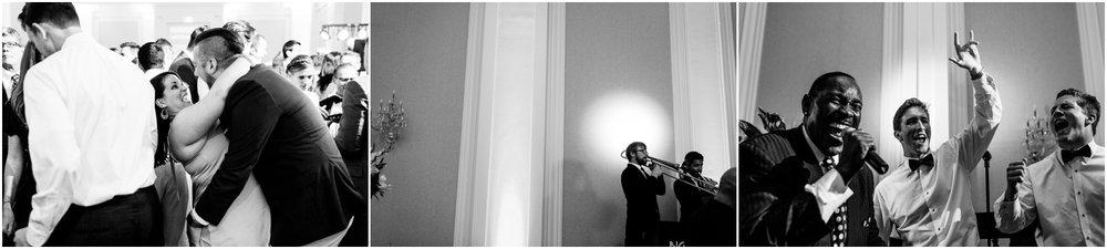 Philadelphia Wedding Photographer_0066.jpg
