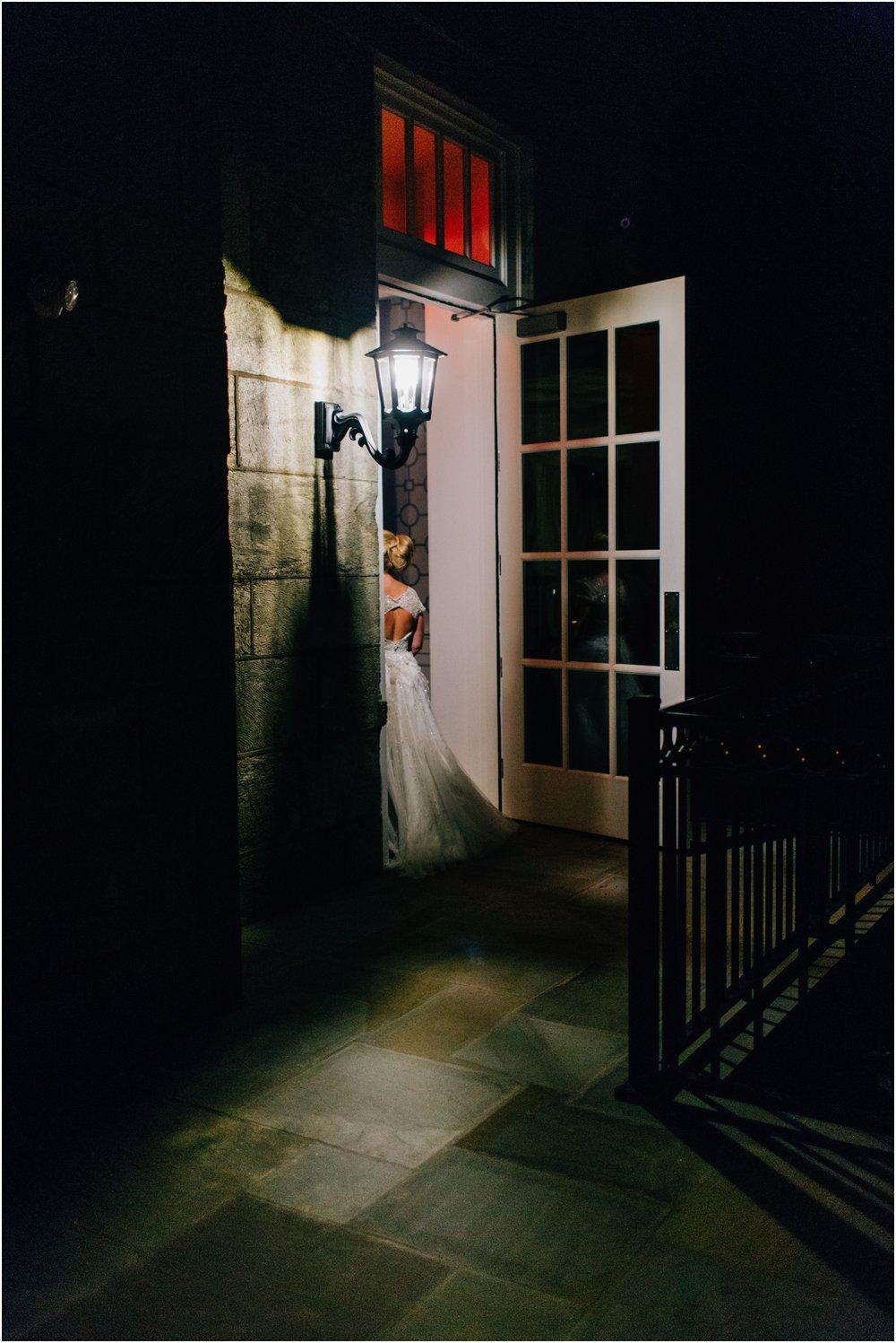 Philadelphia Wedding Photographer_0069.jpg