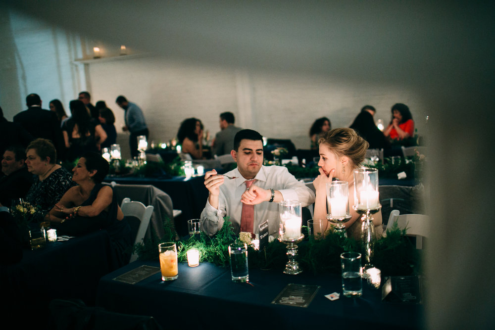 PowerPlantProductionsWedding0090.jpg