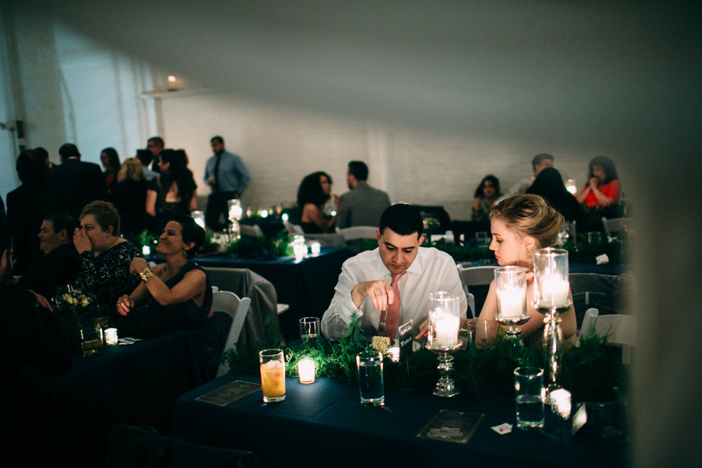 PowerPlantProductionsWedding0091.jpg