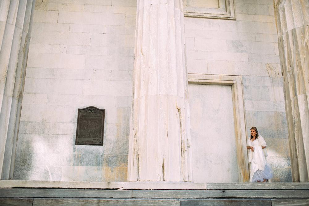 Philadelphia Elopement0015.jpg