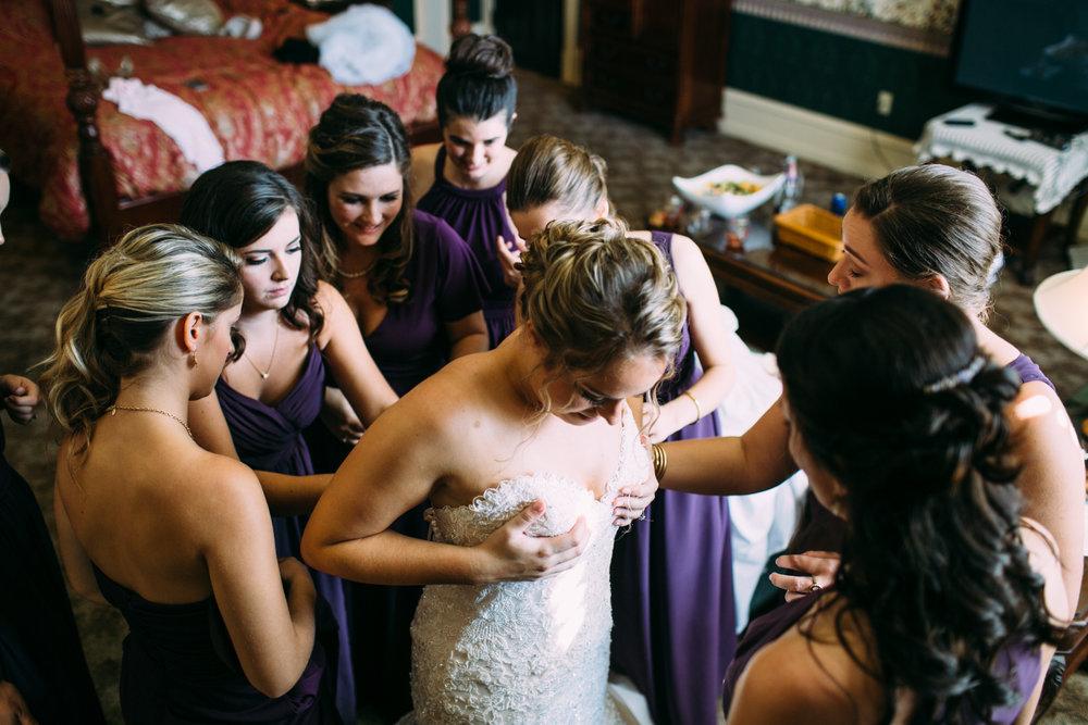 cape_may_wedding12.JPG