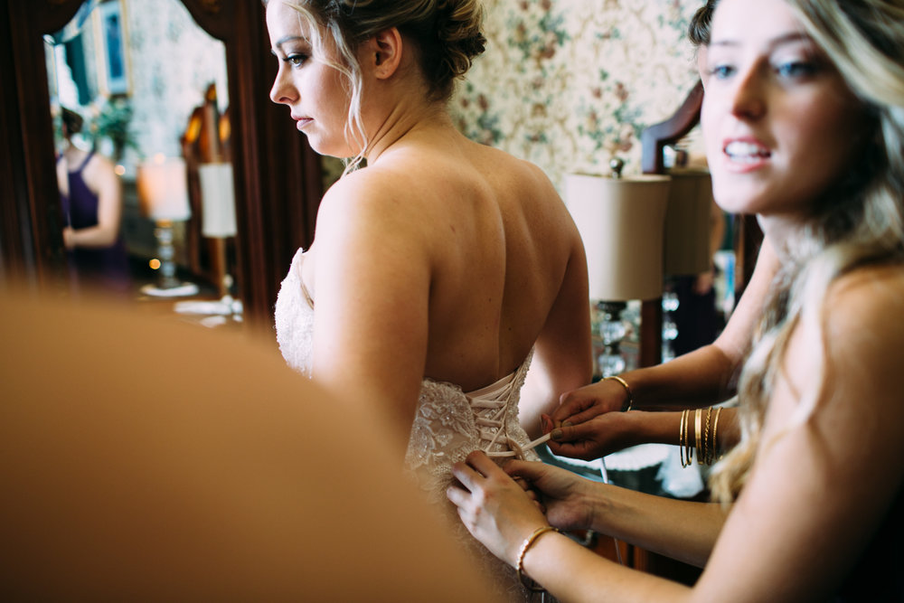 cape_may_wedding15.JPG