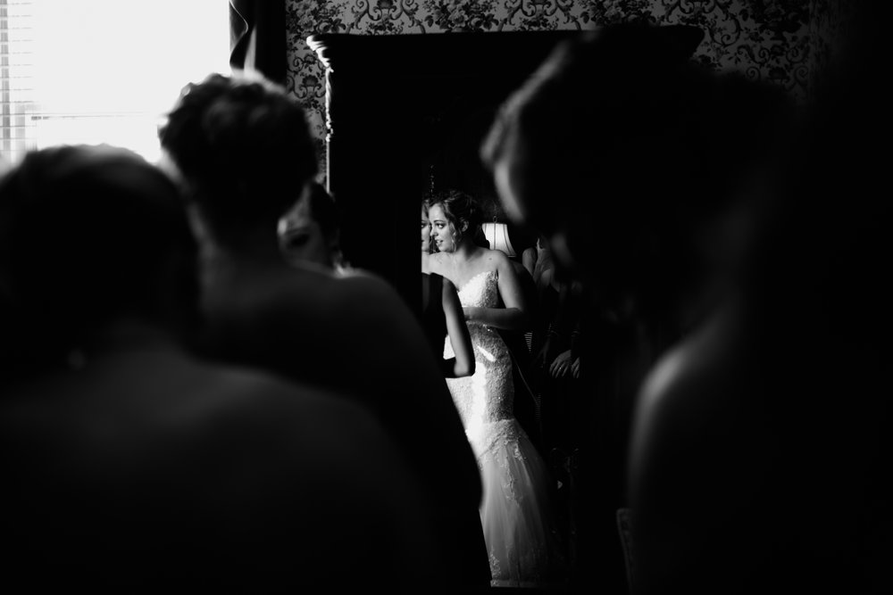 cape_may_wedding16.JPG