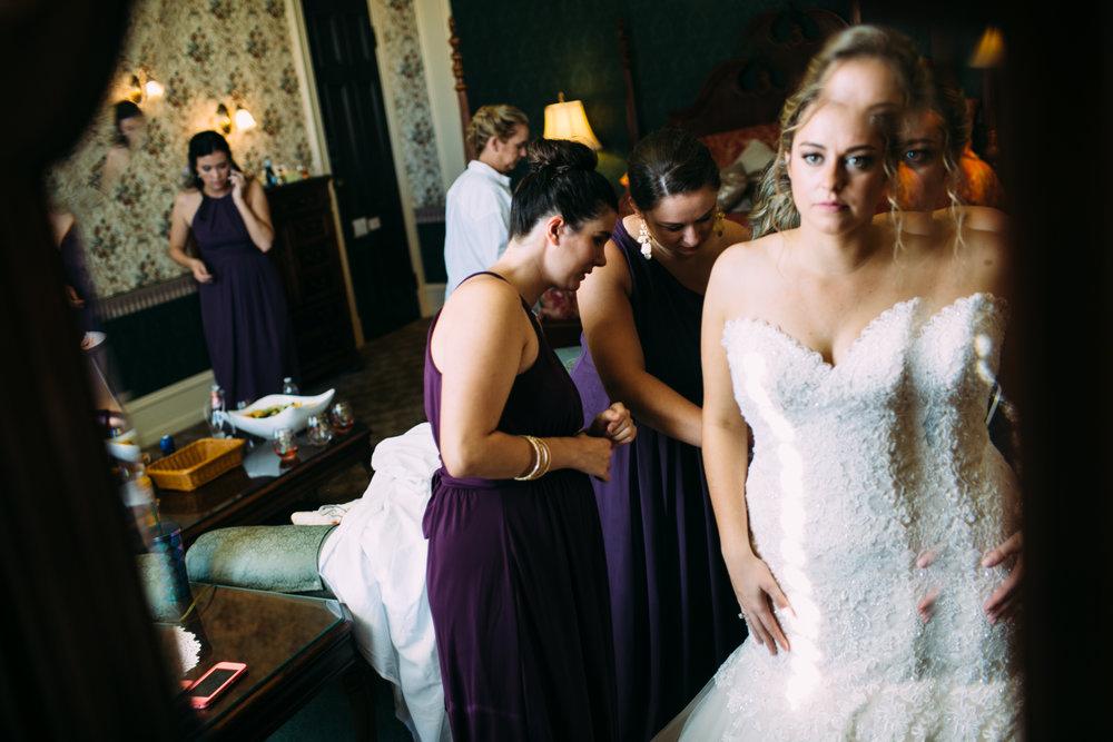 cape_may_wedding18.JPG