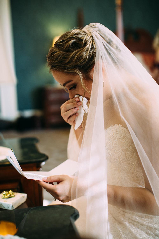 cape_may_wedding21.JPG