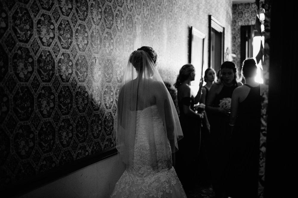 cape_may_wedding24.JPG