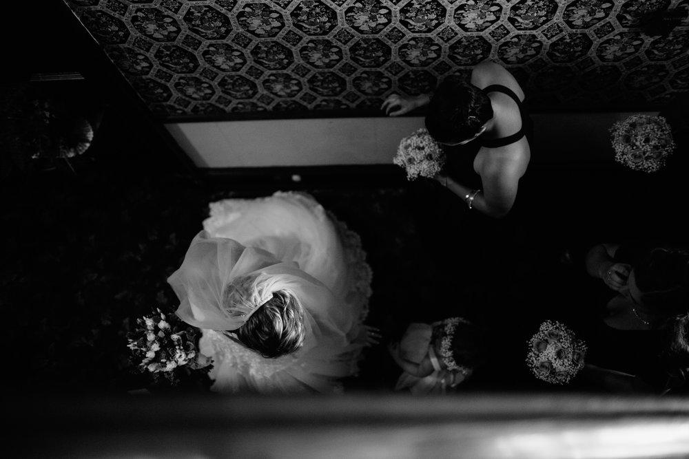 cape_may_wedding25.JPG