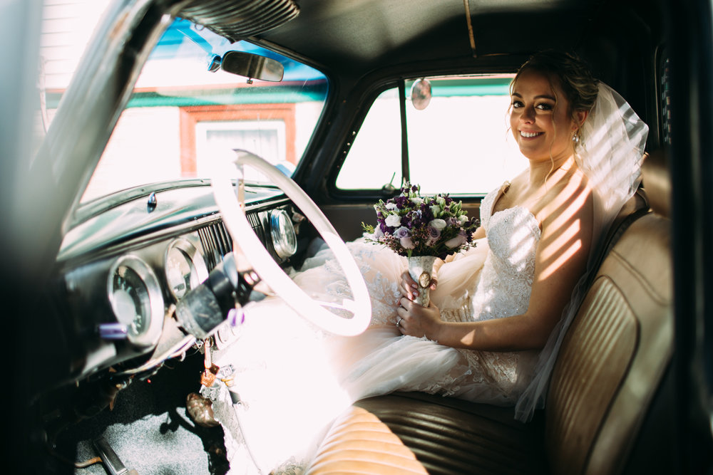 cape_may_wedding27.JPG