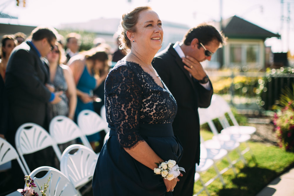 cape_may_wedding29.JPG