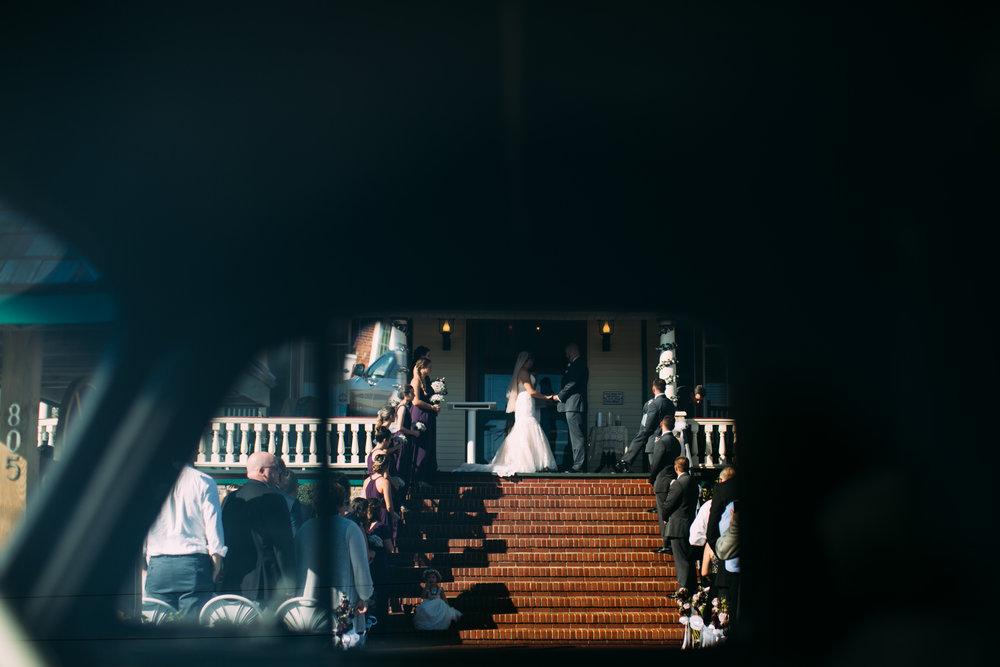cape_may_wedding32.JPG
