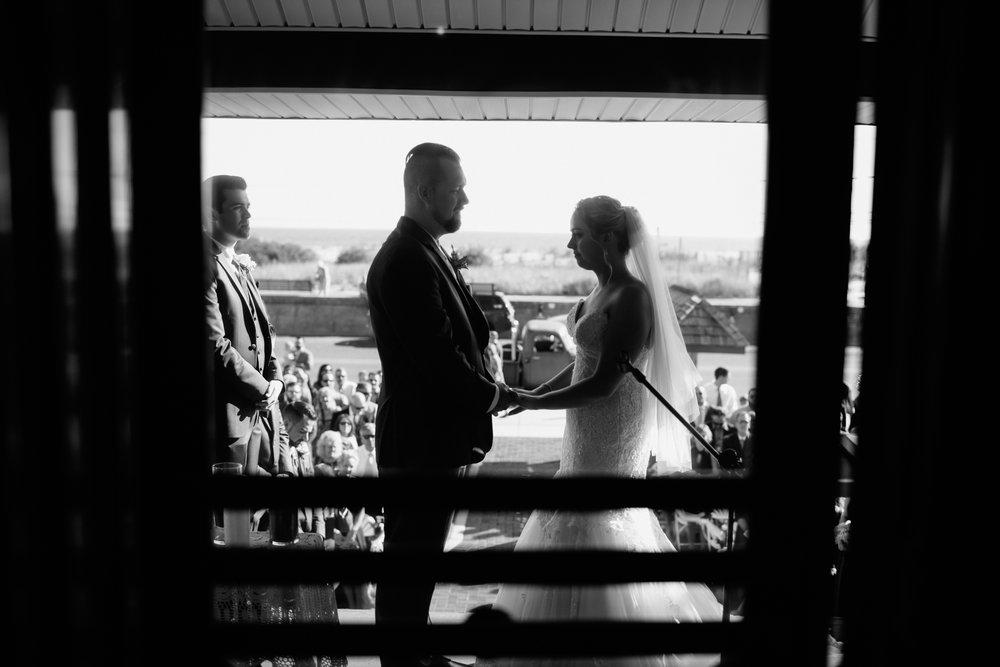 cape_may_wedding34.JPG
