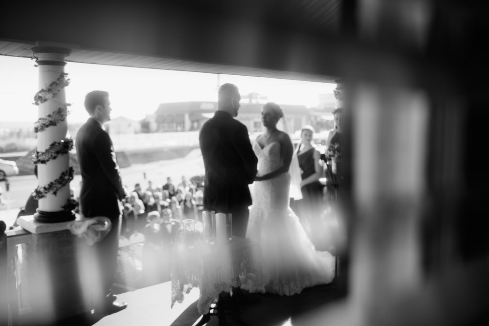 cape_may_wedding36.JPG