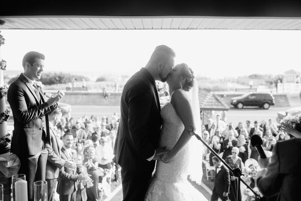 cape_may_wedding38.JPG